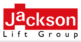 Jackson Lift Group