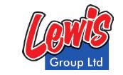 Lewis Group