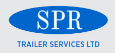 SPR Trailer Services Ltd